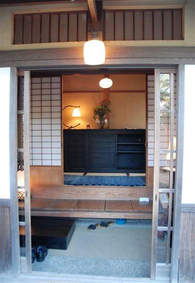 matsubara-an 3 (c) Tokyo Food File