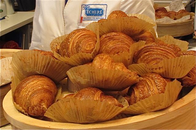 Echire2 © Tokyo Food File