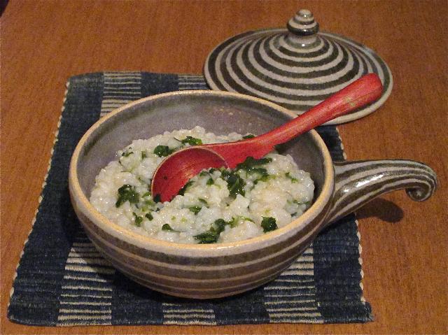 7kusa gayu © Tokyo Food File