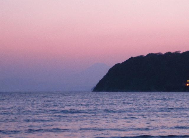 Beachcinema4