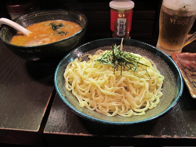 Shibu-ramen2 (C) Tokyo Food File