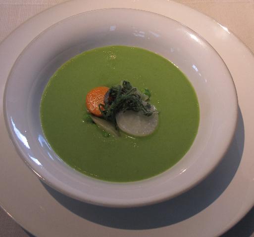 Beige-soup2