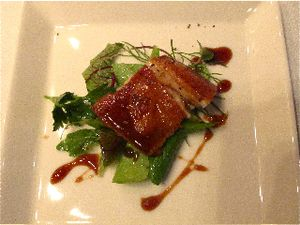 CdN pork (C) Tokyo Food FIle