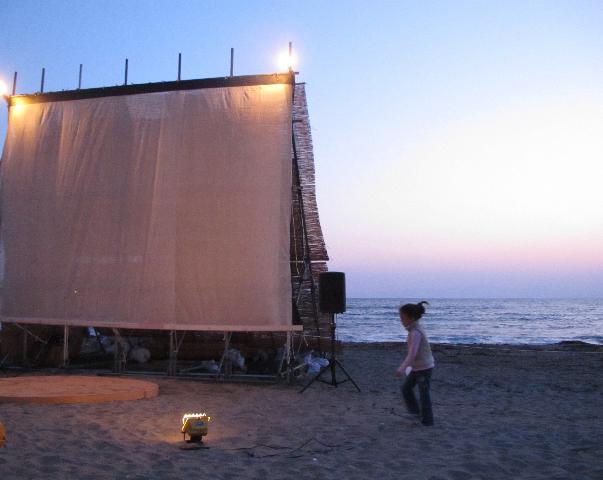 Beachcinema3