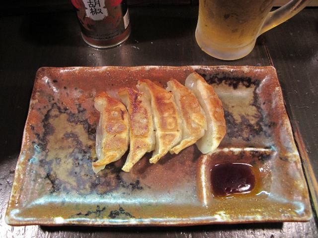 Shibu-ramen1 (C) Tokyo Food File