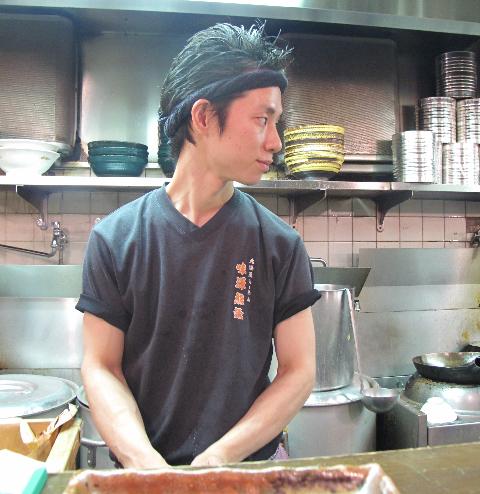 Shibu-ramen3 (C) Tokyo Food File