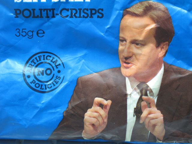 Real crisps front2