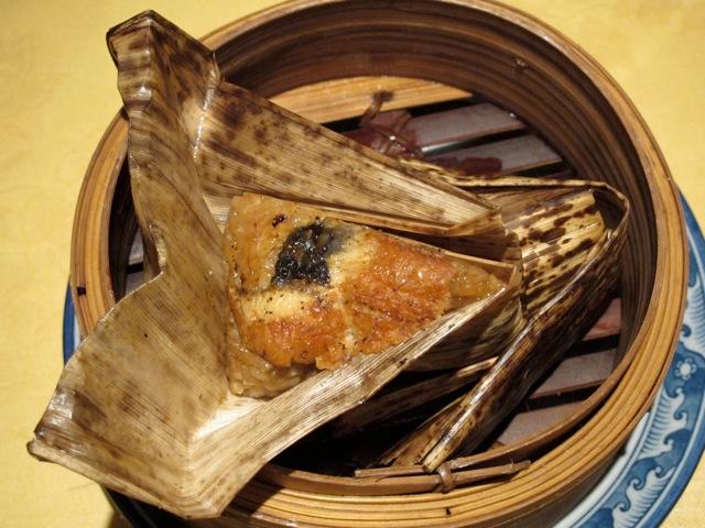kanko shuten - chimaki