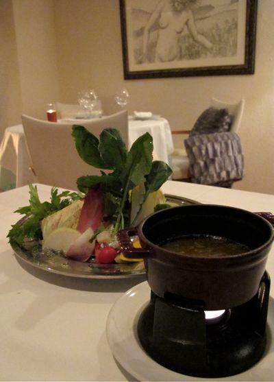 IMG_1297_2 (C) Tokyo Food File