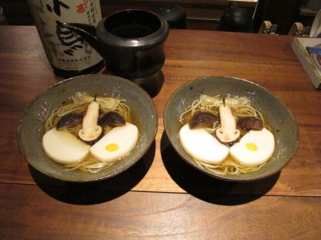 Sasuga Hanare 14 (C) Tokyo Food FIle