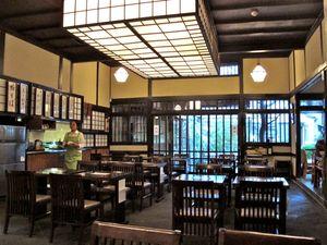 kanda yabu 4 (C) Tokyo Food FIle