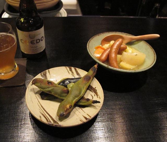 ten-mame 2 © Tokyo Food FIle