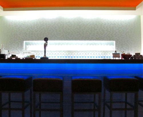 martiniburger1 © Tokyo Food File