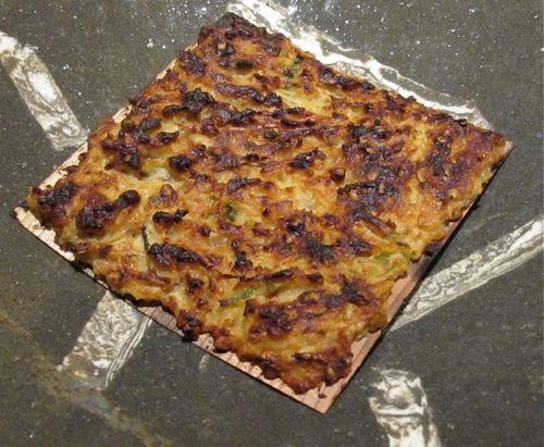 Sasuga Bekkan 2 (C) Tokyo Food FIle