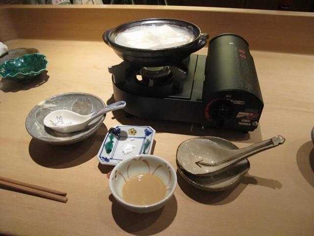 Sasuga Bekkan 8 (C) Tokyo Food FIle
