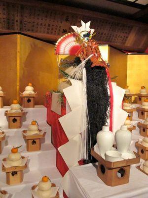 kanda yabu 2 (C) Tokyo Food FIle