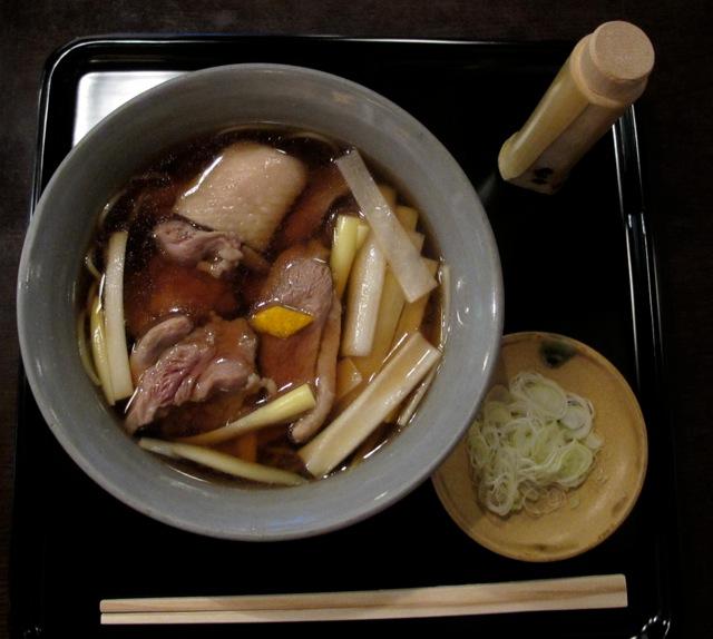 kanda yabu 6 (C) Tokyo Food FIle