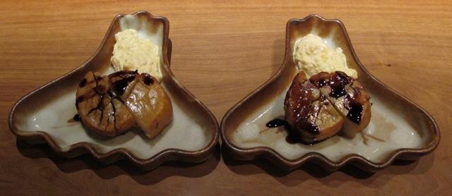 Shokkan hotate © Tokyo Food File