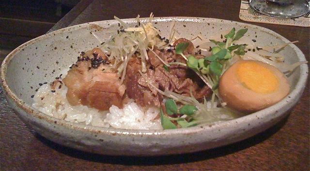 mememe rafuti (C) Tokyo Food File