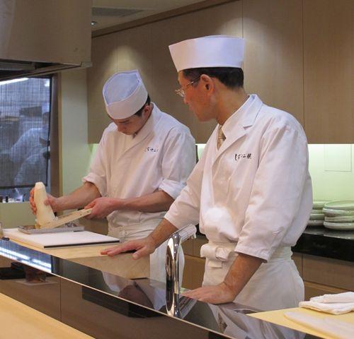 72kou saito (C) Tokyo Food File