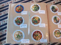 My-Le menu1 (C) Tokyo Food FIle