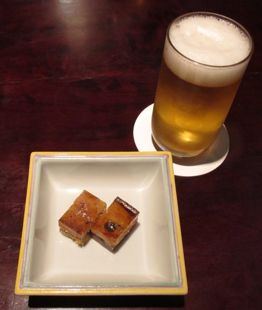 nodaiwa nikogori1 (C) Tokyo Food FIle