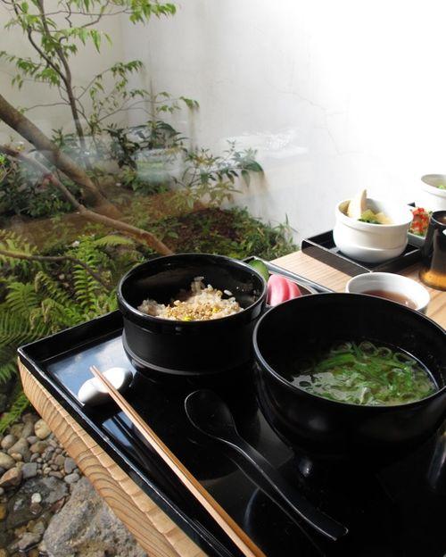 oku garden 1 © tokyo food file