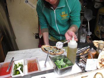 heidi pizza mayo 2 (C) tokyo food file