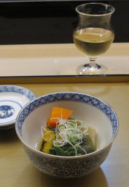 72kou takiawase (C) Tokyo Food File