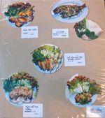 My-Le menu3 (C) Tokyo Food FIle