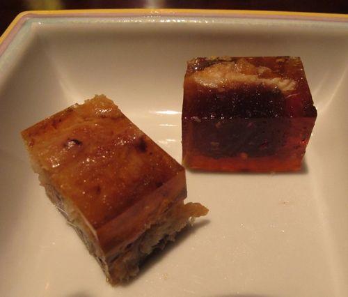 nodaiwa nikogori2 (C) Tokyo Food FIle