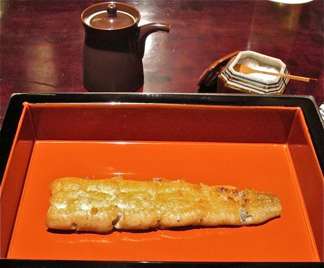 nodaiwa shirayaki2 (C) Tokyo Food FIle