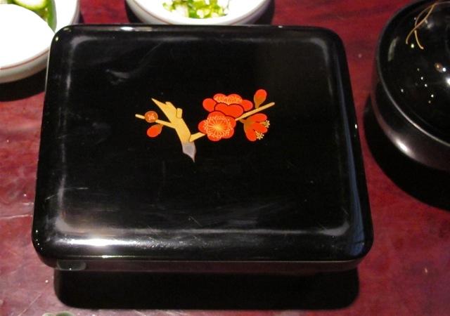 nodaiwa unaju1 (C) Tokyo Food FIle