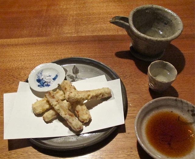 hosokawa goboten © Tokyo Food File