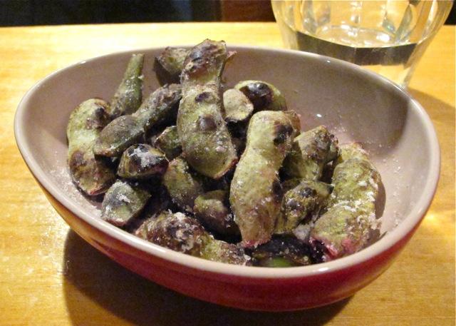 cero 3 (c) Tokyo Food File