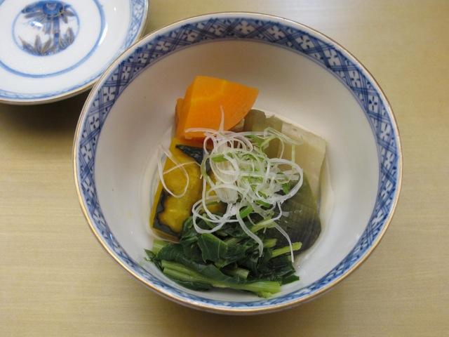 72kou takiawase2 (C) Tokyo Food File