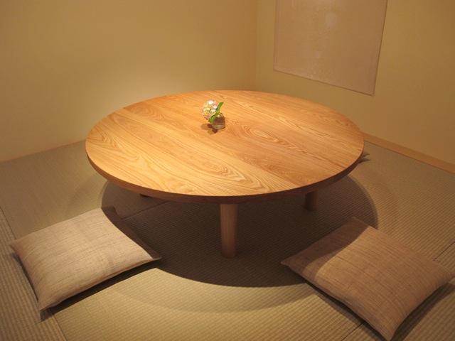 72kou room (C) Tokyo Food File