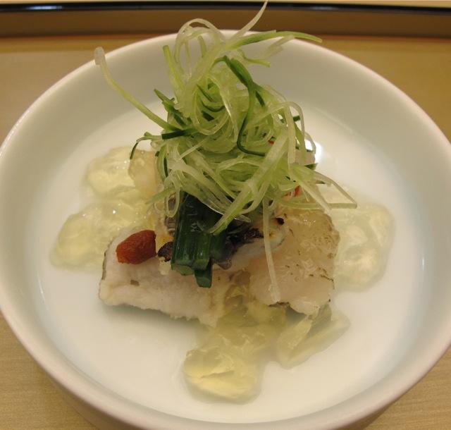 72kou hamo (C) Tokyo Food File