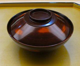 72kou bowl (C) Tokyo Food File