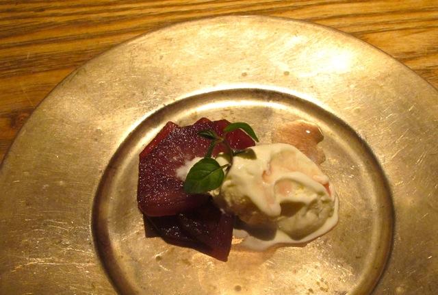 suzunari dessert2 (c) Tokyo Food File