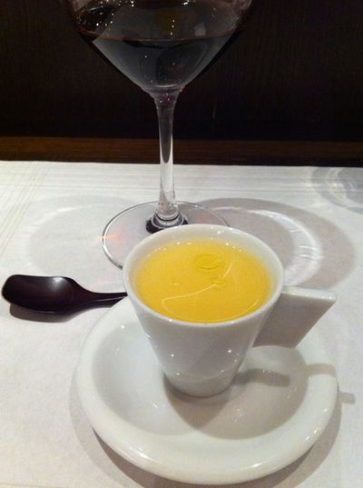 lesvinum chawanmushi (c) Tokyo Food File