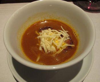 lesvinum fishsoup2 (c) Tokyo Food File