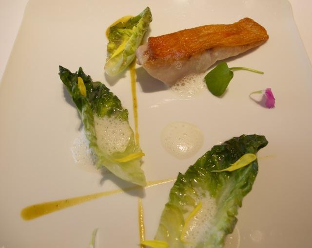 Fujiya1935 18 (c) Tokyo Food File