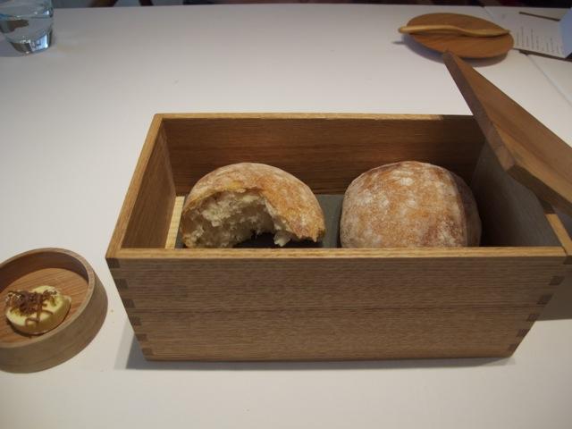 Fujiya1935 16 © Tokyo Food File