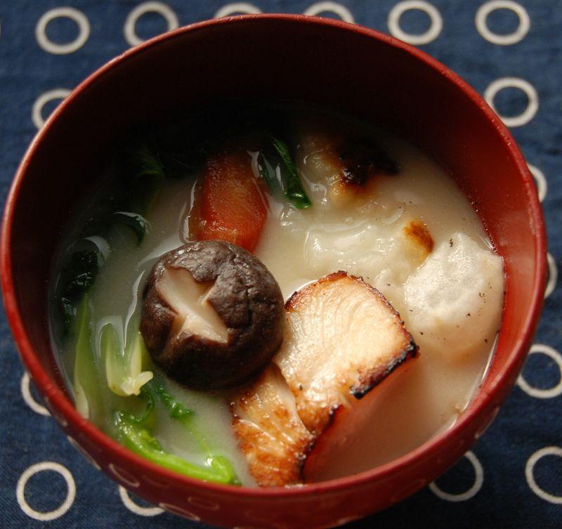 ozoni '12 (c) Tokyo Food FIle