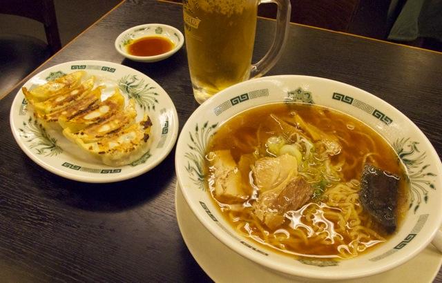 hidakaya 1 © Tokyo Food File