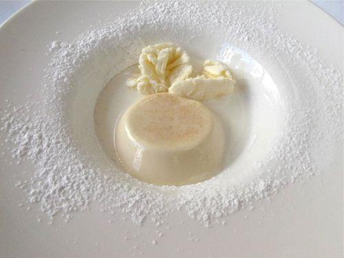 C13A biancomangiare © Tokyo Food File