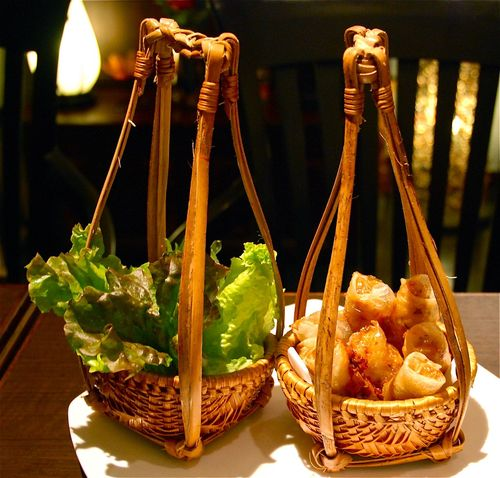 Majestic chagio (c) Tokyo Food FIle
