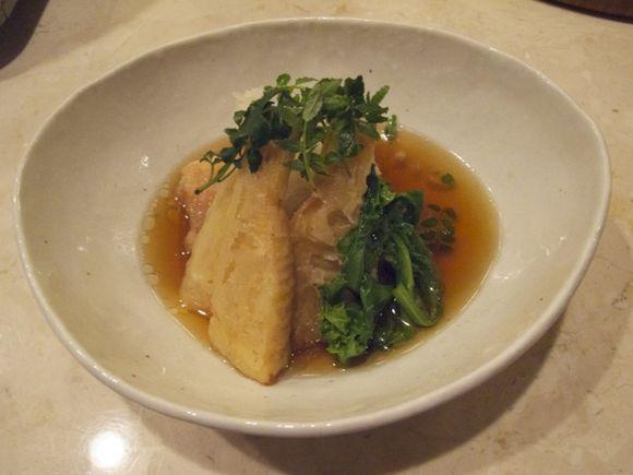 Takenoko 4 © Tokyo Food File