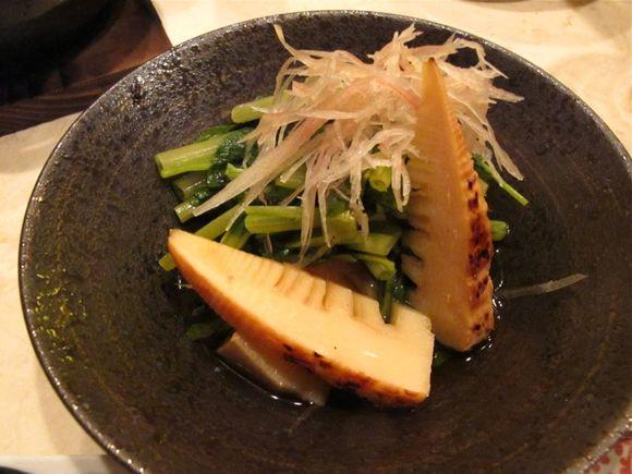 Takenoko 5 © Tokyo Food FIle